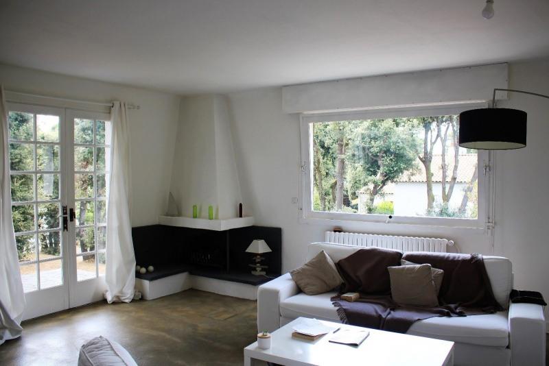 Vente de prestige maison / villa Chateau d olonne 598000€ - Photo 3