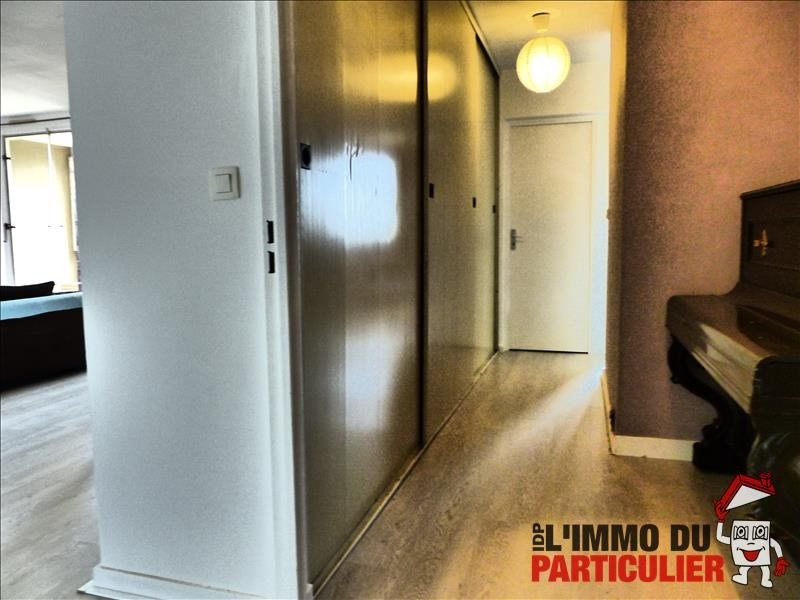 Life annuity apartment Vitrolles 155000€ - Picture 3