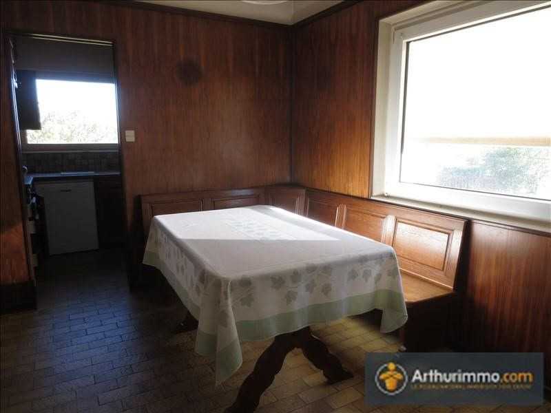 Sale house / villa Colmar 369000€ - Picture 4