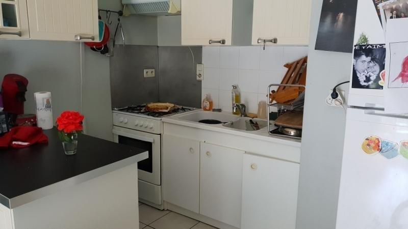 Rental apartment Valencin 724€ CC - Picture 2