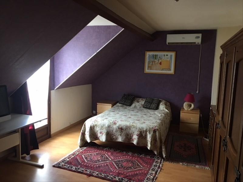Sale house / villa Ableiges 356600€ - Picture 5
