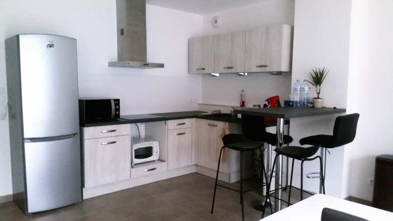 Rental house / villa Fenay 830€ CC - Picture 1
