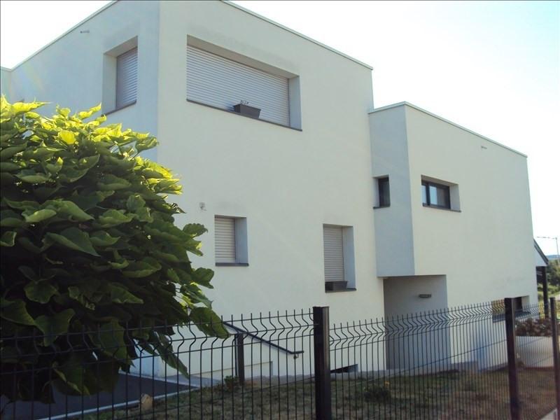 Vente de prestige maison / villa Schlierbach 785000€ - Photo 2