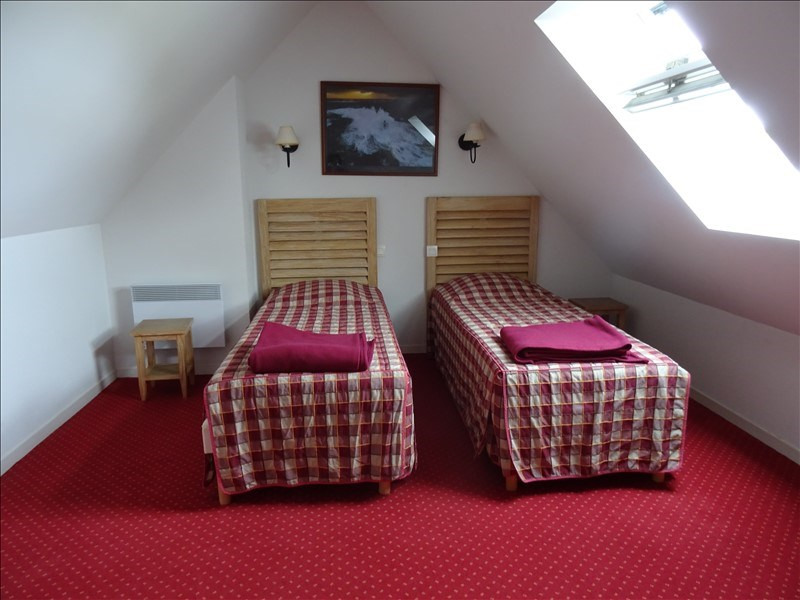 Vente appartement Fouesnant 151200€ - Photo 5