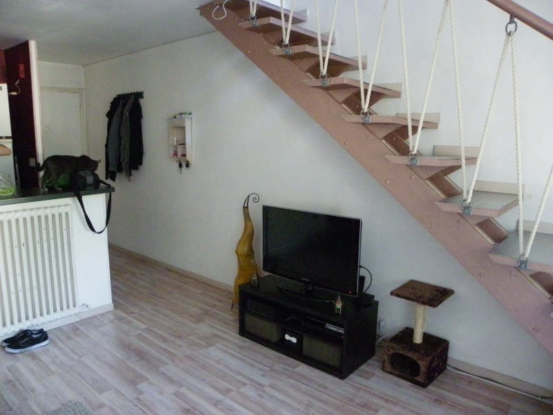 Investeringsproduct  appartement Avignon 72000€ - Foto 2