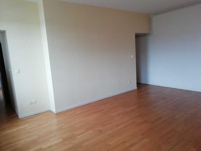 Location appartement Aire sur la lys 415€ CC - Photo 8