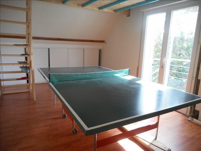 Vente maison / villa Guenrouet 139900€ - Photo 5