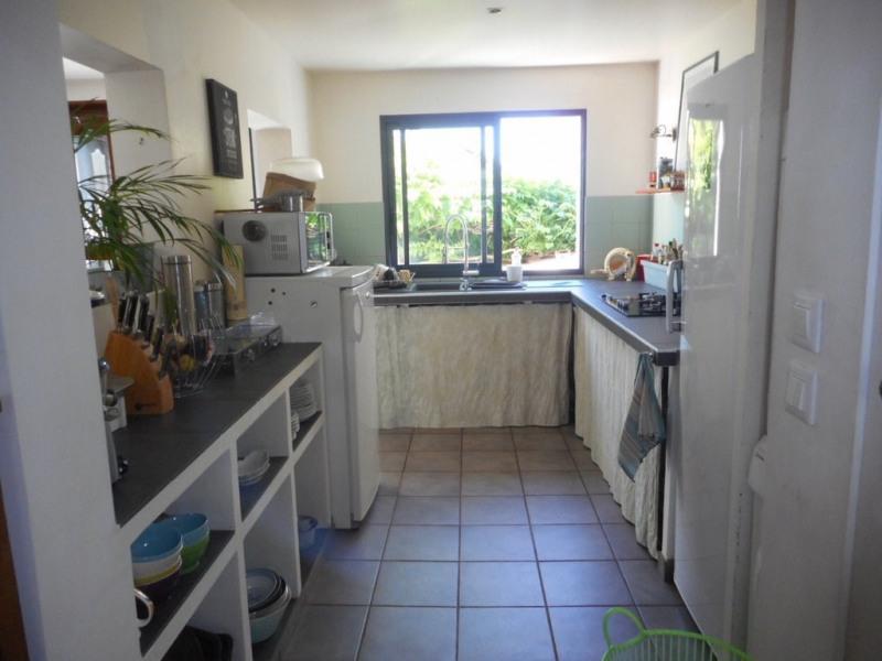 Sale house / villa Ormesson sur marne 490000€ - Picture 2