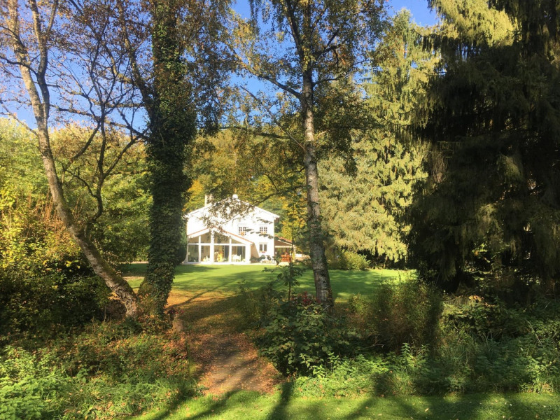 Sale house / villa Châlons-en-champagne 364000€ - Picture 2