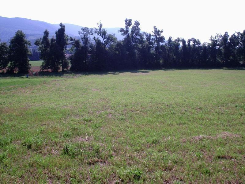 Vente terrain Proche de st amans soult 37000€ - Photo 2