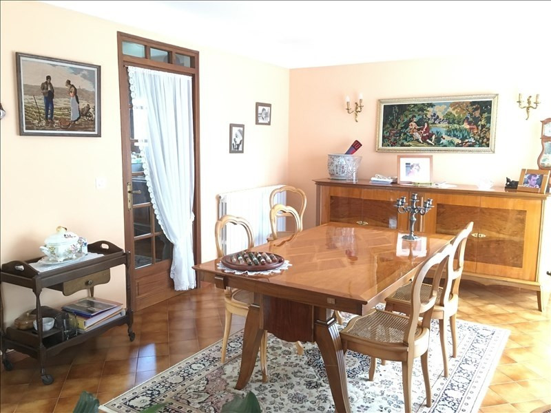 Vente maison / villa Heugas 220000€ - Photo 1