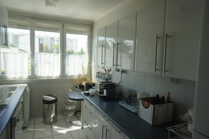 Vente appartement Antony 497 000€ - Photo 2