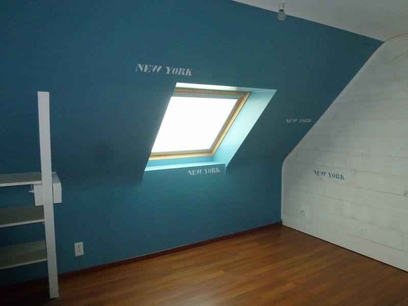 Vendita casa Blainville sur mer 209000€ - Fotografia 4