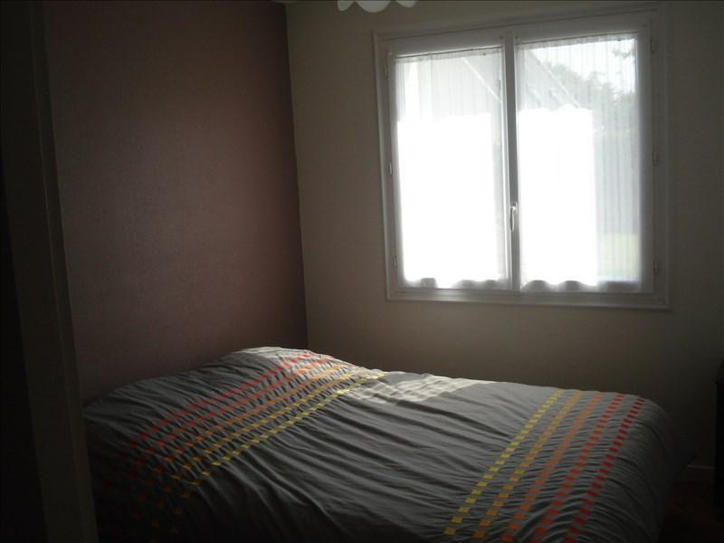 Sale apartment Nantes 164000€ - Picture 8