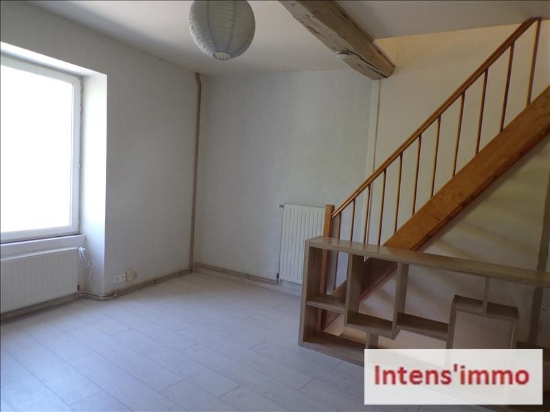 Location maison / villa Romans sur isere 590€ CC - Photo 5