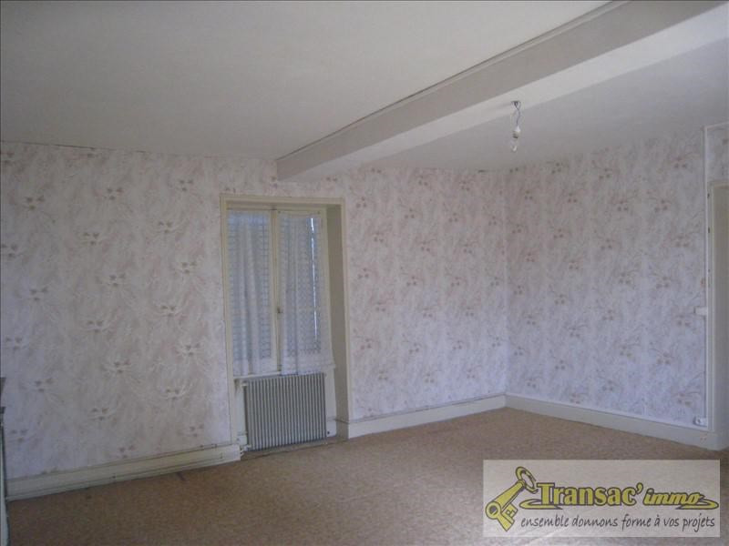 Vente maison / villa Puy guillaume 159 750€ - Photo 7