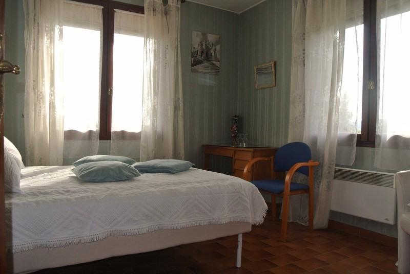 Vente maison / villa Saint-marcel-lès-valence 440000€ - Photo 5