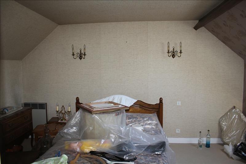 Verkoop  huis Rambouillet 336000€ - Foto 11