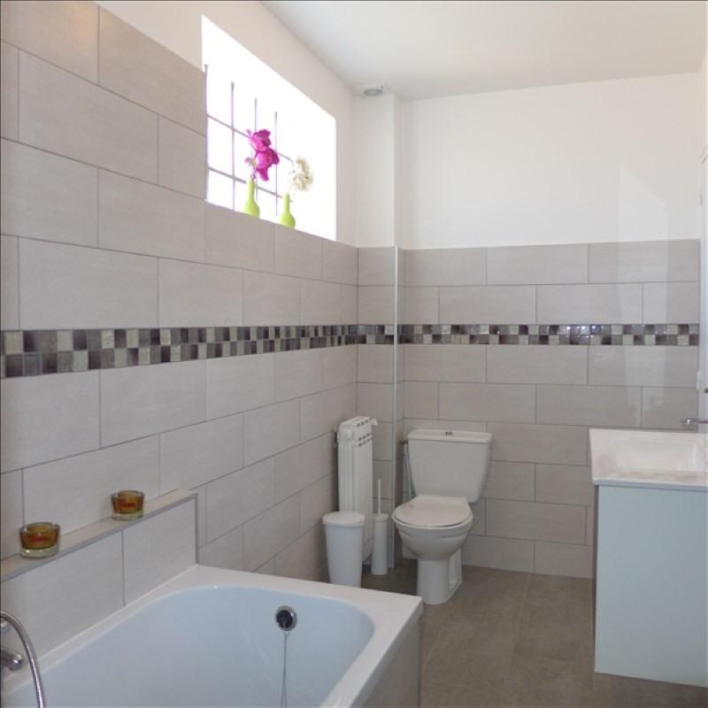 Vente maison / villa Bondy 417000€ - Photo 6
