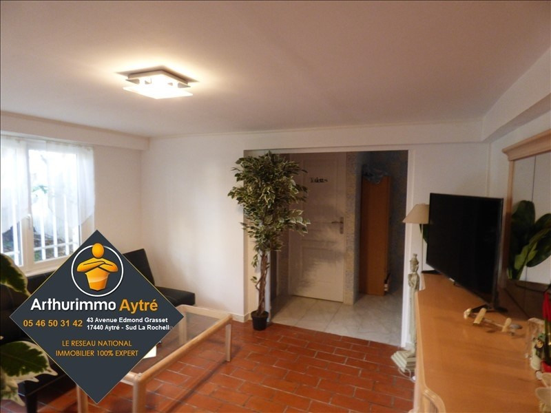 Sale house / villa La rochelle 414 000€ - Picture 9