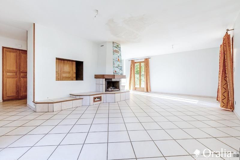 Location maison / villa St martin d uriage 1450€ CC - Photo 9