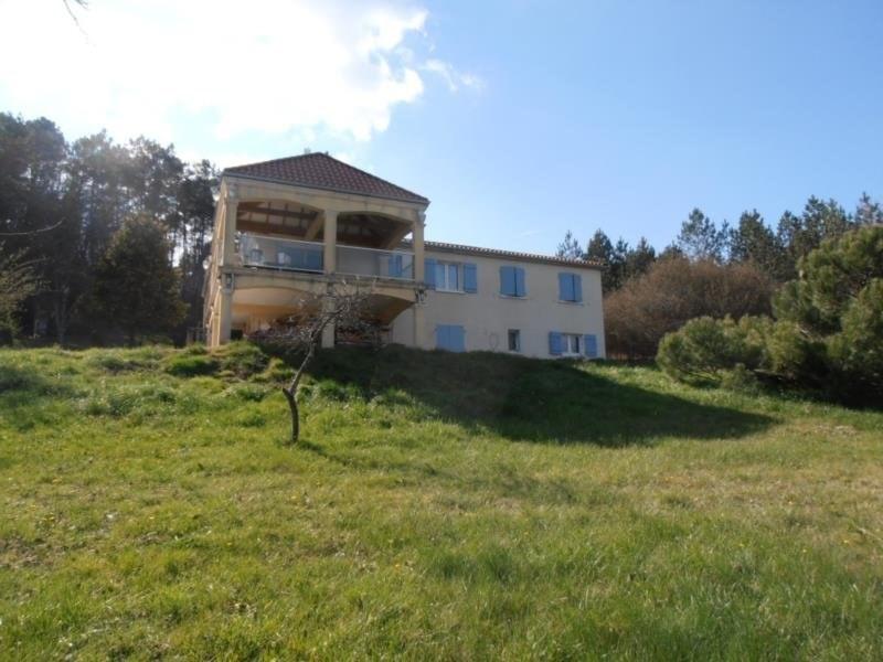 Sale house / villa Chancelade 371000€ - Picture 4