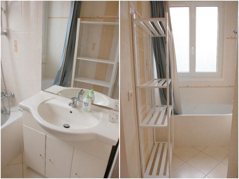 Location appartement Brest 515€ CC - Photo 5