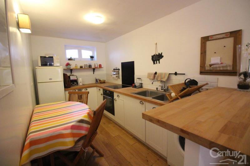 Sale apartment Deauville 192600€ - Picture 4