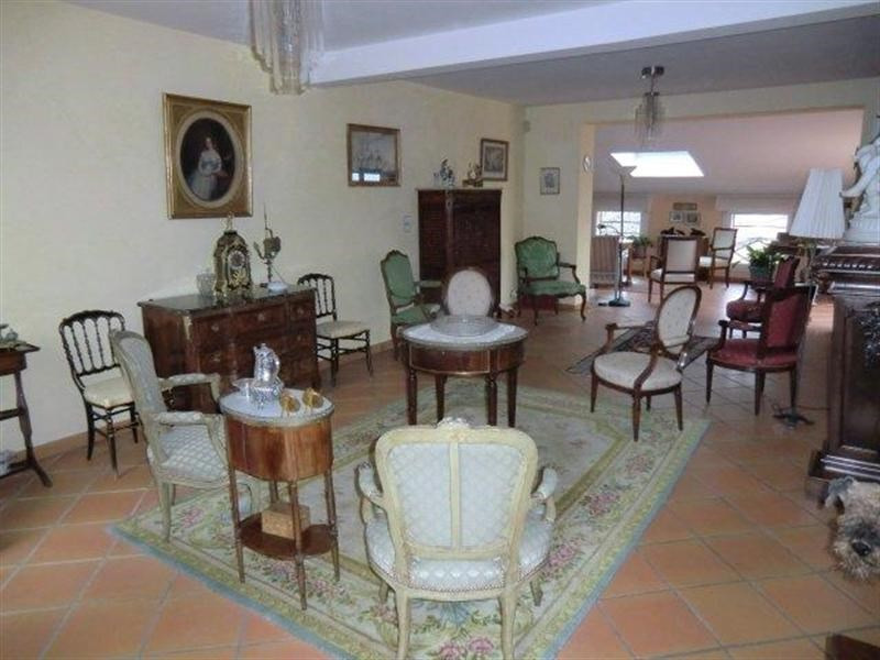 Vente maison / villa Auzeville-tolosane 550 000€ - Photo 3