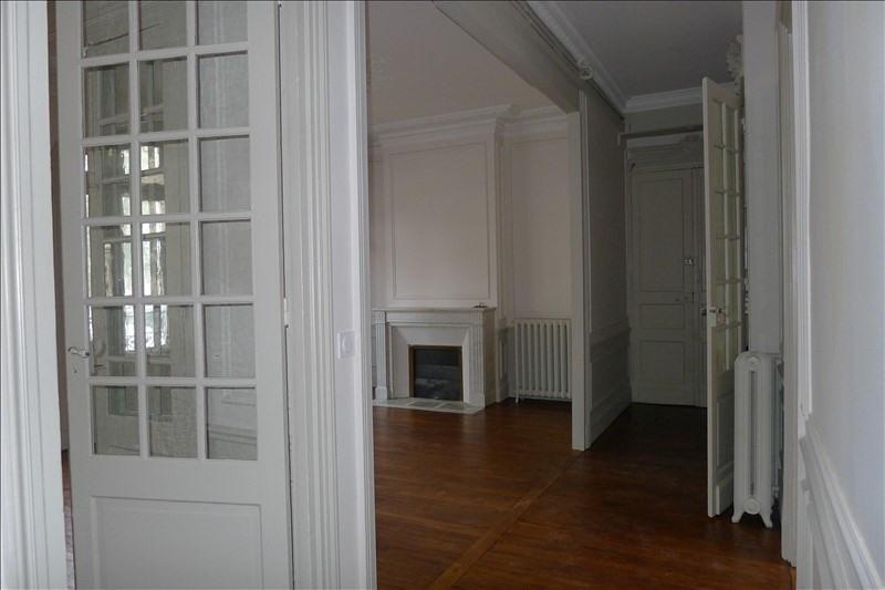 Verkauf wohnung Orleans 235000€ - Fotografie 5