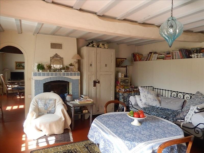 Venta  casa Epernon 325000€ - Fotografía 4