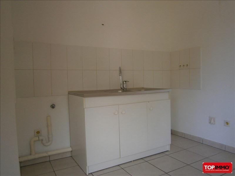 Location appartement Colmar 689€ CC - Photo 4