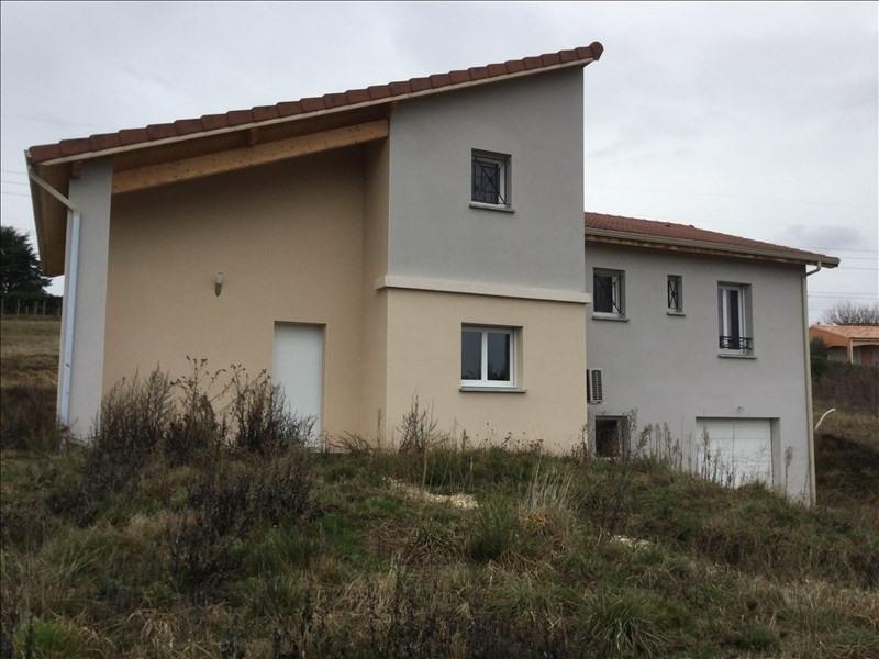 Sale house / villa St jean de muzols 270000€ - Picture 6