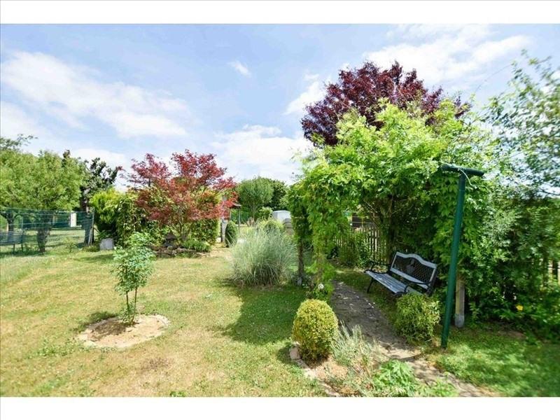 Vente maison / villa Mondercange 709000€ - Photo 9