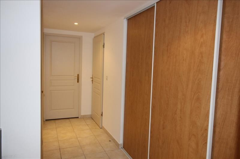 Vente appartement Carpentras 245 000€ - Photo 8