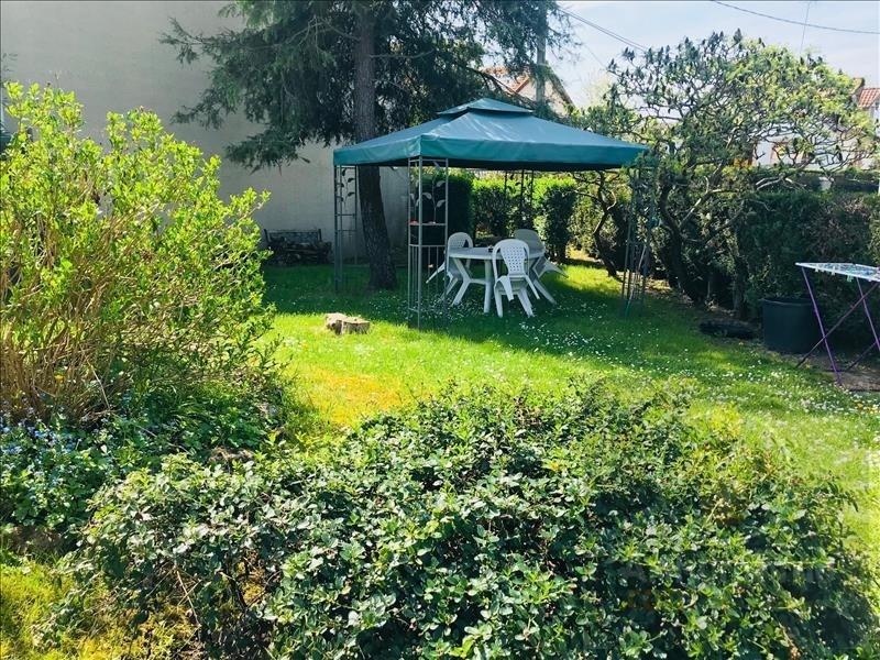 Sale house / villa Chelles 243900€ - Picture 8