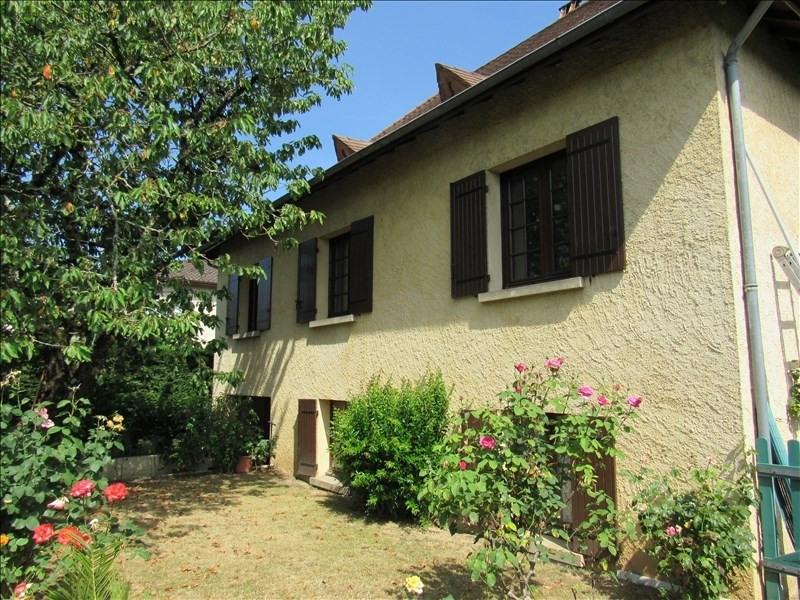 Vente maison / villa Bergerac 260000€ - Photo 9