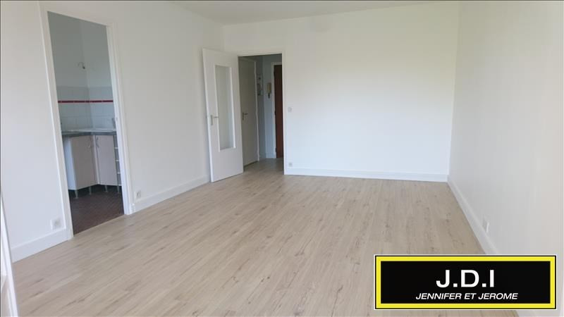 Vente appartement Soisy sous montmorency 139 900€ - Photo 3