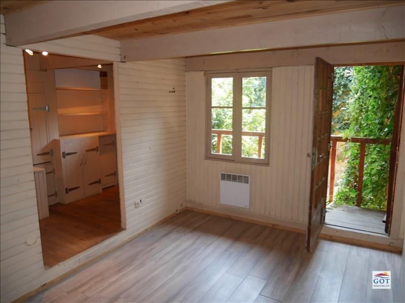 Vente maison / villa Villelongue de la salanque 150000€ - Photo 3