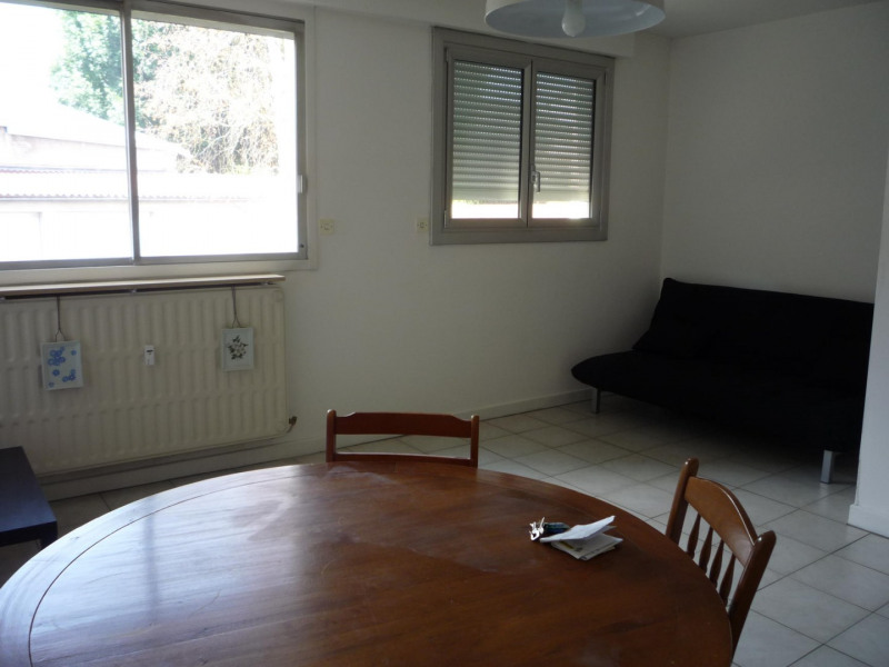 Rental apartment Châlons-en-champagne 400€ CC - Picture 2