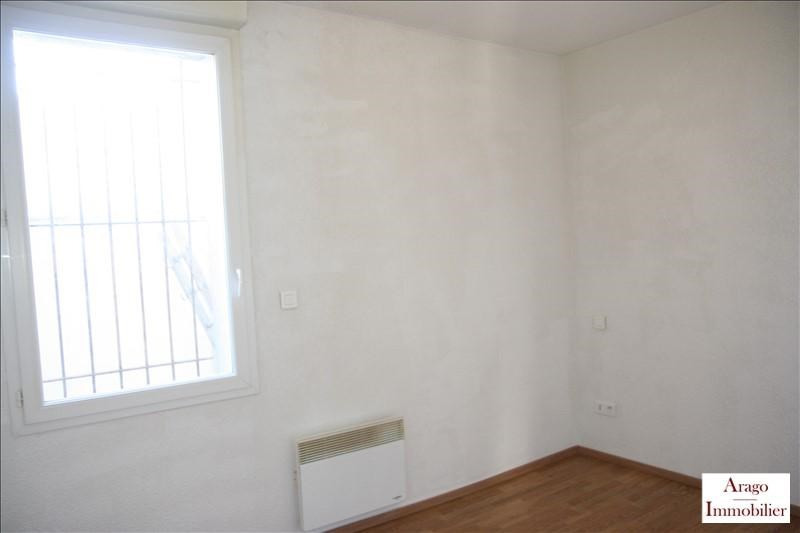 Location appartement Rivesaltes 495€ CC - Photo 4