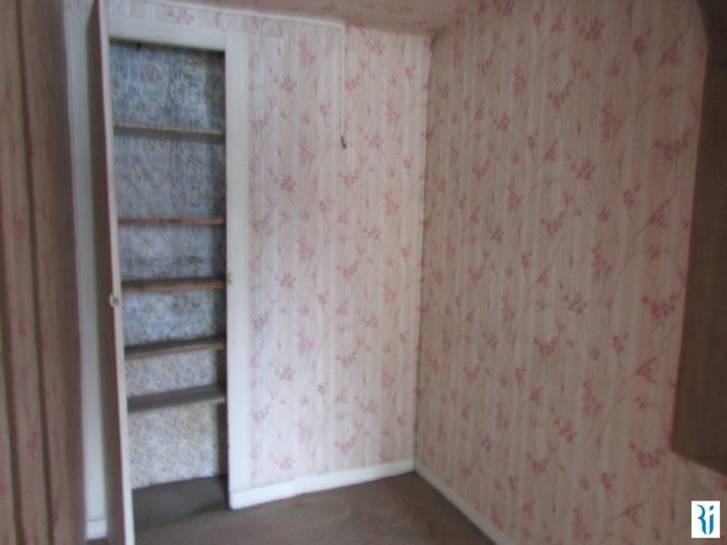 Vente appartement Rouen 46000€ - Photo 3