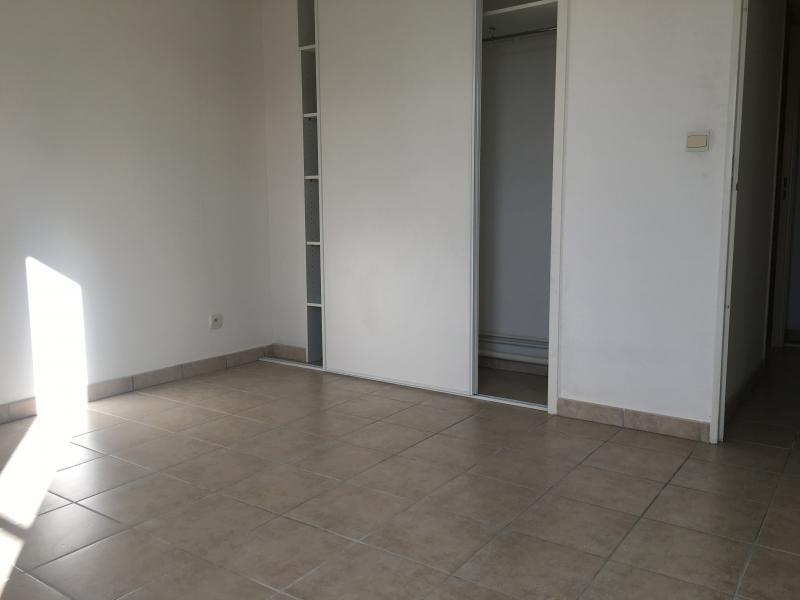 Vente appartement Saintes 106000€ - Photo 6