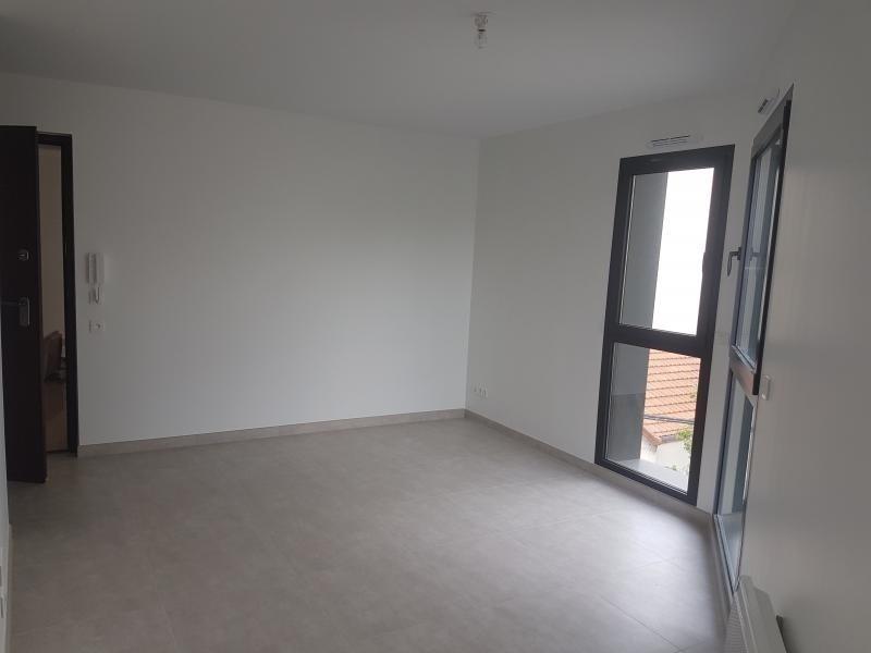 Vente appartement Montreuil 149000€ - Photo 3