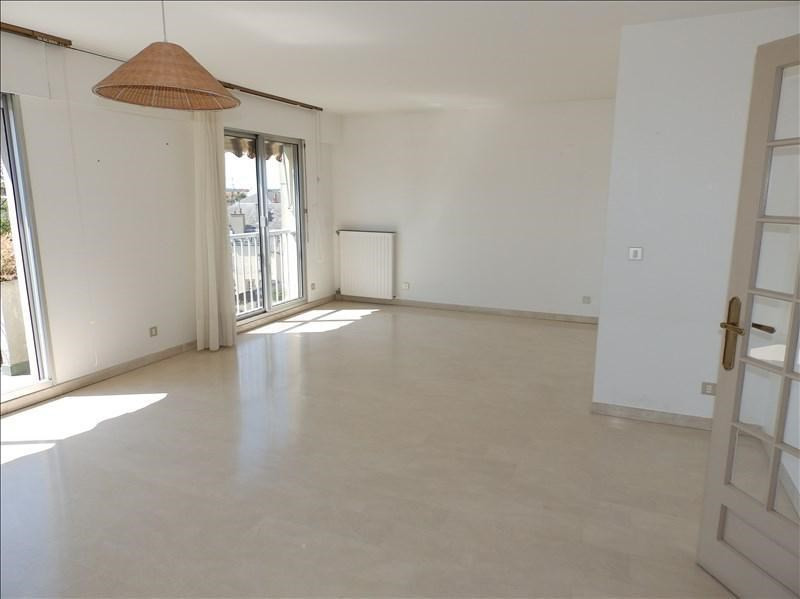 Vente appartement Moulins 163 000€ - Photo 1