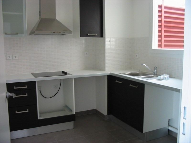 Vente appartement St denis 259000€ - Photo 3
