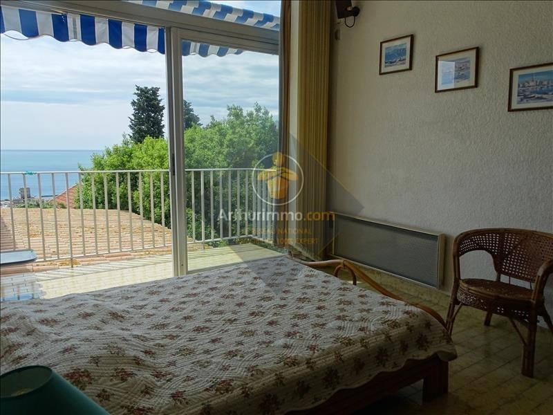 Deluxe sale house / villa Sete 1350000€ - Picture 5
