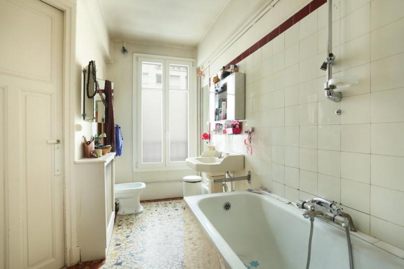 Престижная продажа дом Paris 14ème 3600000€ - Фото 8