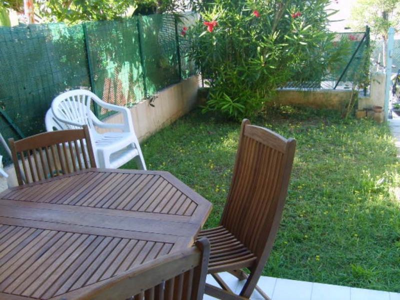 Rental apartment Cagnes sur mer 626€ CC - Picture 6