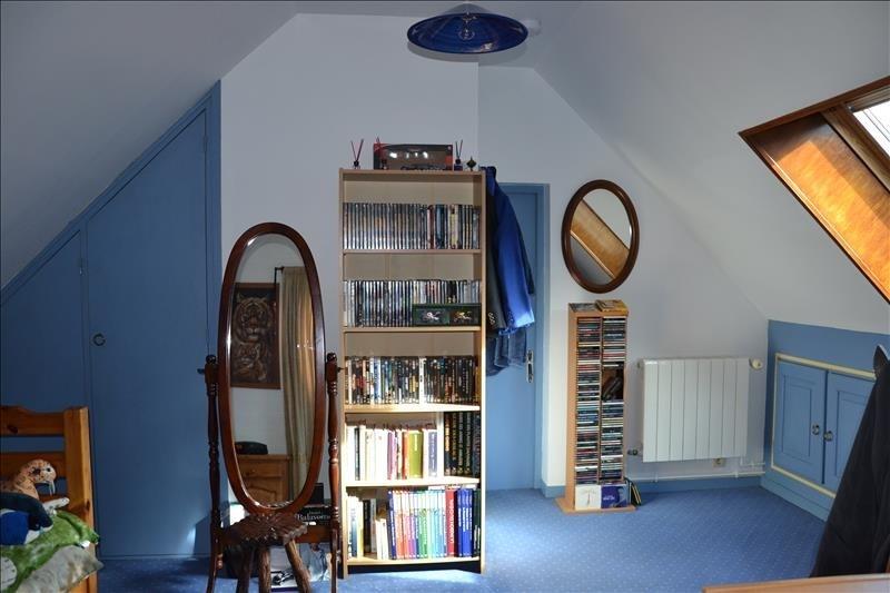 Vente maison / villa Osny 376200€ - Photo 5